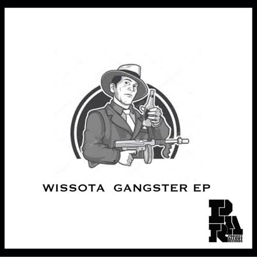 Wissota - Gangster EP