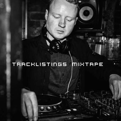 Tracklistings Mixtape #281 (2017.08.18) : Rob Zile Artworks-000238868886-vfdc04-t500x500
