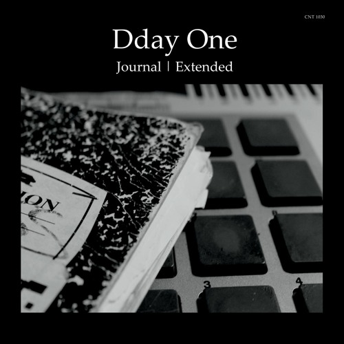 Dday One - Rhythm Section (From Journal Extended / The Content Label)