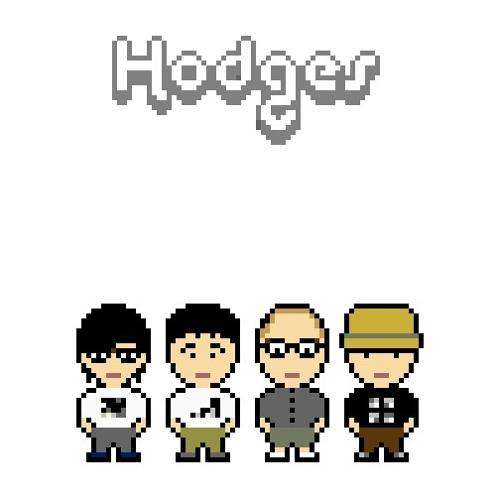 Hodges - Reasons To Live (君が生きる理由)