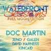 DJ Kincaid Live @ Waterfront Sessions July 9, 2017