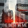 [TrapSoul Friday Mix] Marvin Sapp - The Best In Me By Flahwe The Machete Ft. PressNJ