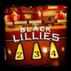 Black Lillies - Annabelle