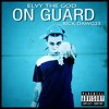 Elvy The God - On Guard