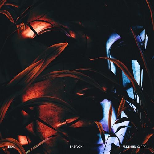 Babylon ft. Denzel Curry
