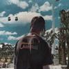 Travis Scott Butterfly Effect Mp3
