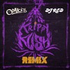 Farruko Ft. Bad Bunny-Krippy Kush Remix Prod.DJ Red Ft. DJ Palacios