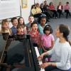 Periodismo De Análisis - Aprender Música Ayuda A Los Niños