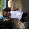 Bijoy Dj song