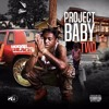 Official Project Baby 2 Kodak Black Official Mixtape Mp3