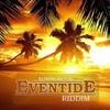 Samba Ranx & Six F- If You Want Me (Eventide Riddim)/Ej Rams Records
