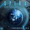 Materia - Bemknesyka (The Trials) - SPIRA: Music from Final Fantasy X - Zanarkand Mix