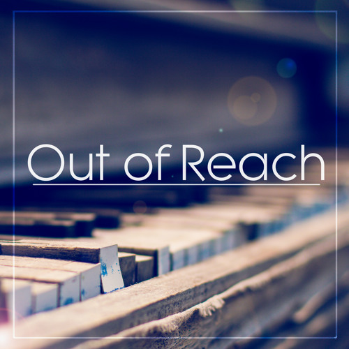 Sub.Sound - Out of Reach