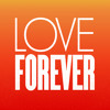Download Kevin McKay - The Love Forever (Original Mix) Mp3