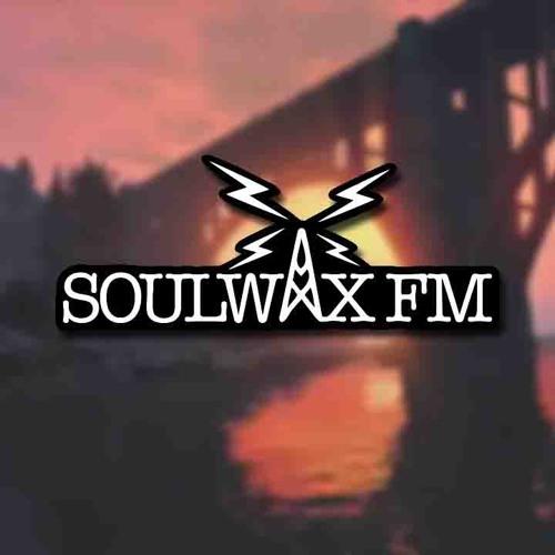Soulwax FM Extended Mix