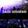 Bass Sessions #3