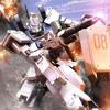 [Gundam 08th MS Team] Shine In The Storm - Chihiro Yonekura (Nightcore)