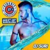 Dj Suri - Circuit Festival 2K17 Special Promo Set mp3