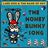 The Honey Bunny Song