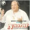 Download Diya Jale Sari Raat - Qateel Shafai Mp3