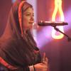 Hina Nasrullah Amanat Ali Chaa Rahi Kaali Ghata Coke Studio Season 10 Episode 1. CokeStudio10