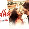 Radha Song - Jab Harry Met Sejal |  Sunidhi Chauhan,Shahid Mallya,