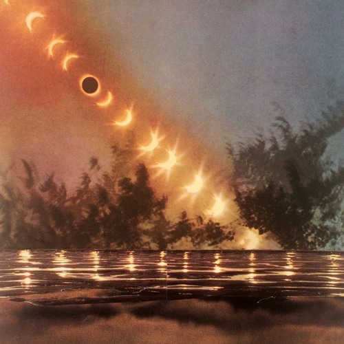Astronomy:Astrology - Eclipses