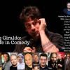 Greg Giraldo: A Life in Comedy