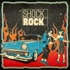 Shock Rock - #01 11/04/2017