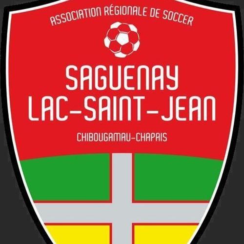 Chronique « Sag-Lac » 18 aout...