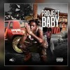 Kodak Black Project Baby 2full Instag Jrrichgettingmoney Look Descript👌 Mp3