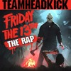 on friday the 13th