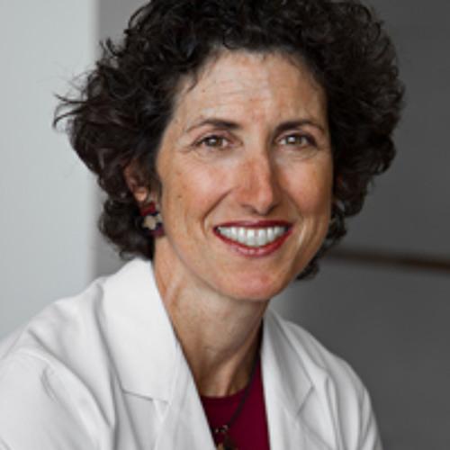Preventing Overdiagnosis 2017 - Rita Redberg
