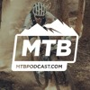 MTB Podcast – Episode 30 – Crankworx Whistler, crazy new products releases, and women in MTB