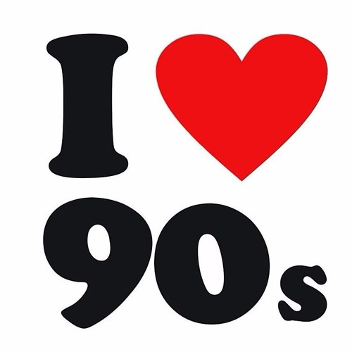 Top Songs 90s Part 1 (Hope Best Music Hits) by umtbsygt