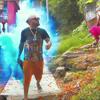 Chacal - Calentando La Habana