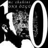 13. MC Shahini - Yetmişbeşinde (prod. by İsfihan)