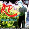 R. Ahsaan Poetra - Ba'-Amba'an