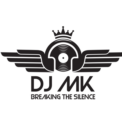 August 2017 Bhangra Mix By DJ MK - Bhangra