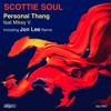 02. Personal Thang (Jon Lee Interstate Connection Remix)