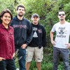 """AXE FX II tone match of the amazing song """"victory lap"""" by Propagandhi"""