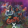 J Balvin, Willy William - Mi Gente (MrTonyX Remix)