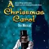 A Christmas Carol - The Musical: Zweifel