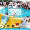 We Siding JESSO (Day ONE EDITION)