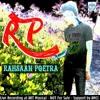 R. Ahsaan Poetra - Jangan Ganggu Aku Lagi (Olga Syahputra Cover) LIVE