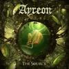 Ayreon - the Source CD-2 (2017)