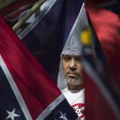 Ideias #16: Charlottesville e a questão: nazismo é de direita ou de esquerda?