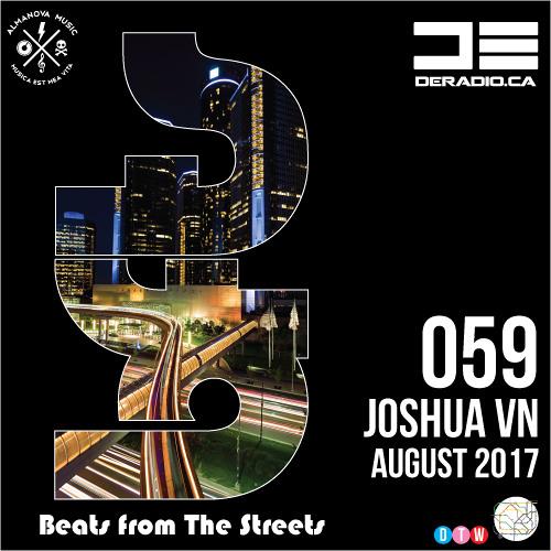 BFTS 059 Joshua vN