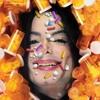 Download MJ Beats Ket Mp3