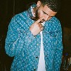 Freak In You - Drake